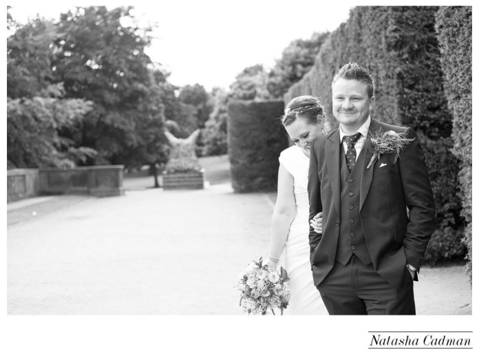 Matt-and-Chloe-Yorkshire-Sculpture-Park-157