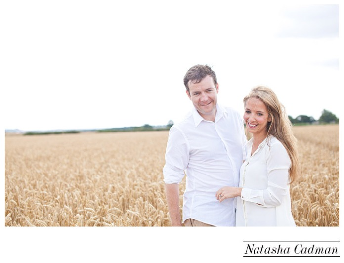 Nick-and-Louise-Blog-3