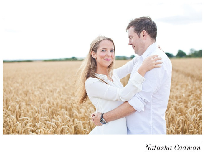 Nick-and-Louise-Blog-4