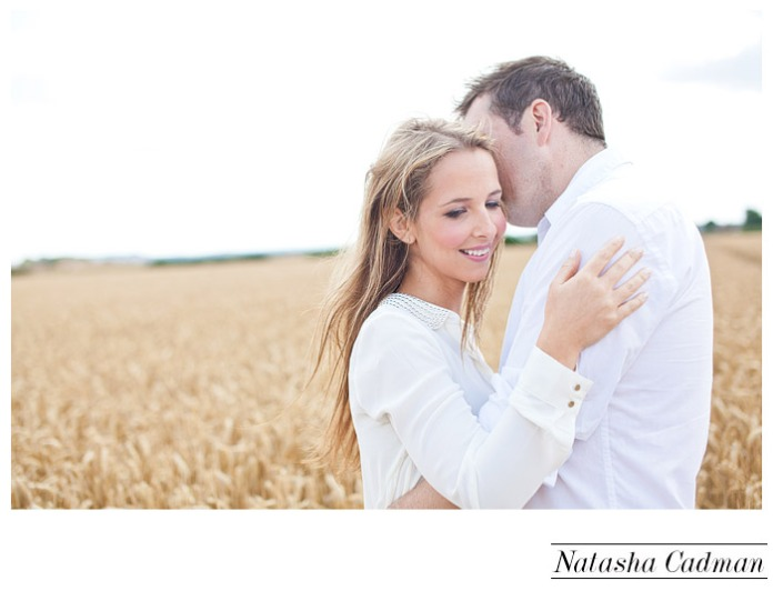Nick-and-Louise-Blog-5