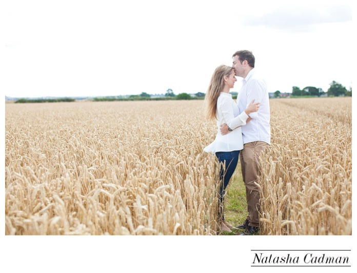 Nick-and-Louise-Blog-6