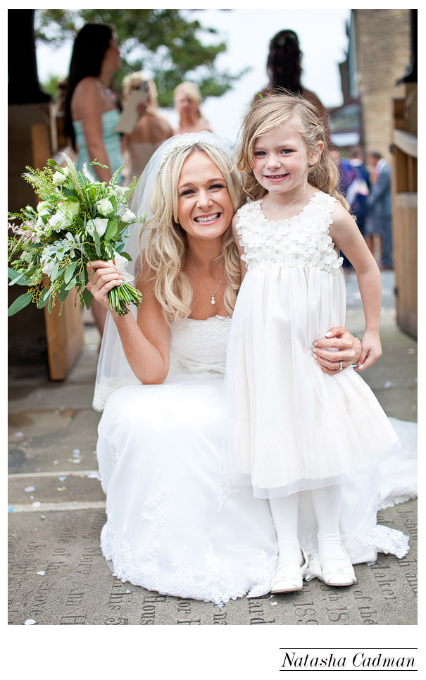 Hollie-and-Simon-Wedding-Blog-Denton-Hall-102