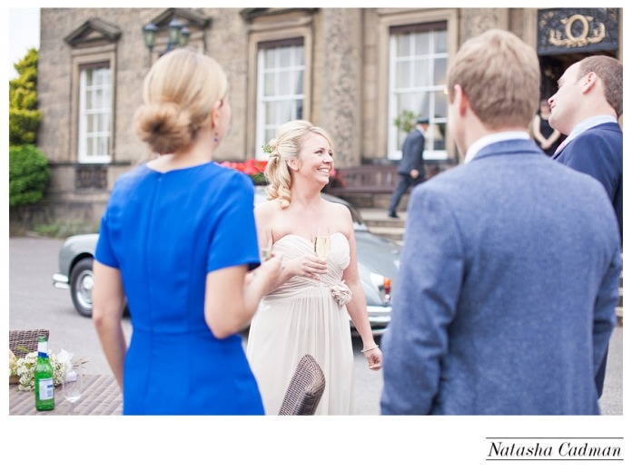 Hollie-and-Simon-Wedding-Blog-Denton-Hall-109