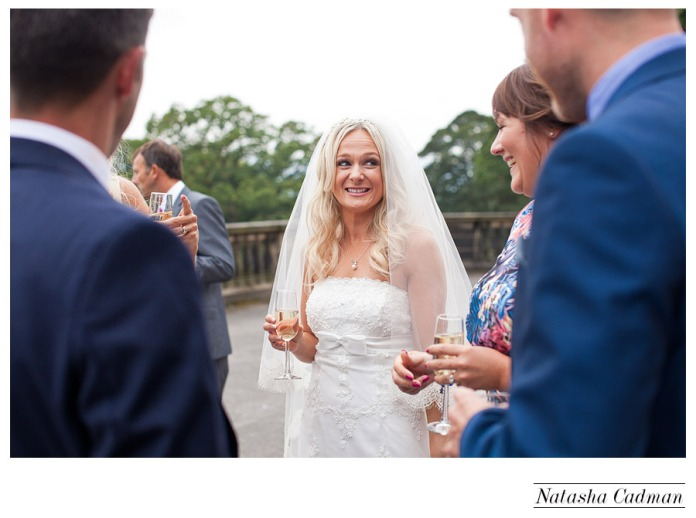 Hollie-and-Simon-Wedding-Blog-Denton-Hall-111