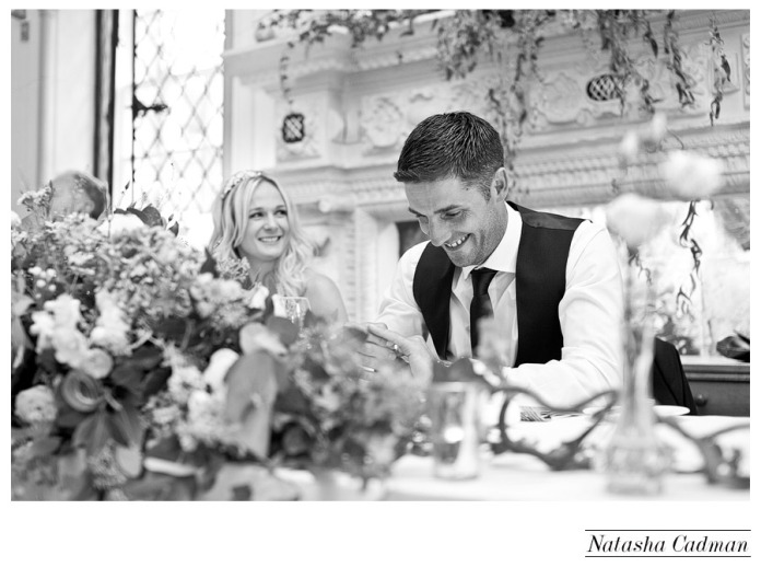Hollie-and-Simon-Wedding-Blog-Denton-Hall.-11