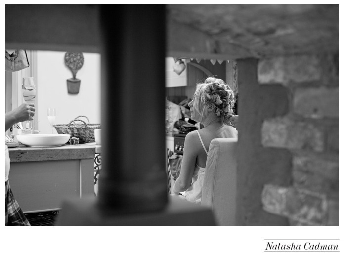 Hollie-and-Simon-Wedding-Blog-Denton-Hall-13