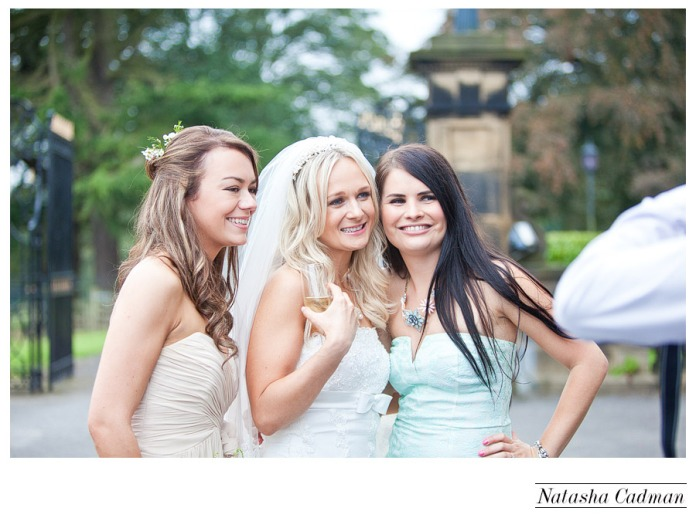 Hollie-and-Simon-Wedding-Blog-Denton-Hall-133