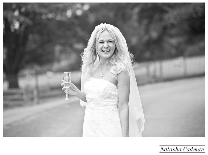 Hollie-and-Simon-Wedding-Blog-Denton-Hall-135