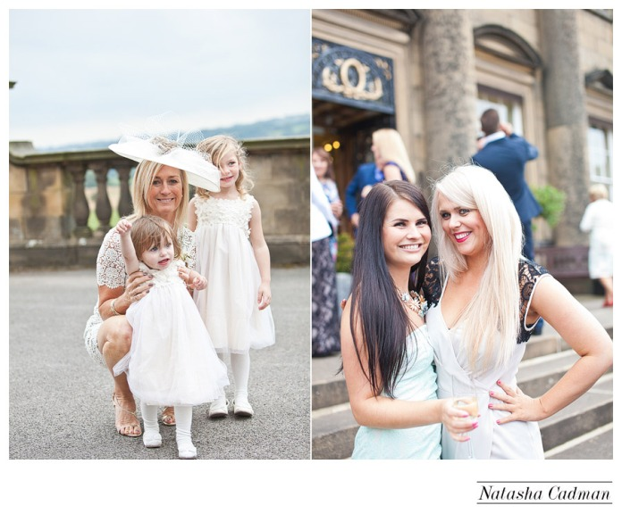 Hollie-and-Simon-Wedding-Blog-Denton-Hall-137