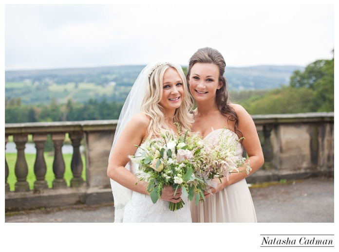 Hollie-and-Simon-Wedding-Blog-Denton-Hall-148