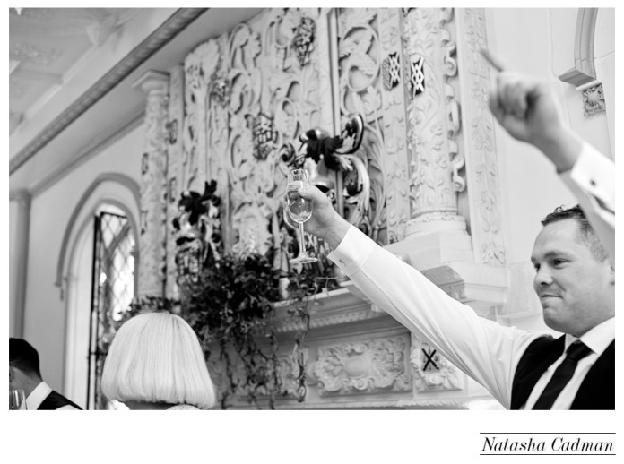 Denton Hall, Modern photography Yorkshire, Modern wedding photography yorkshire, modern wedding photography leeds