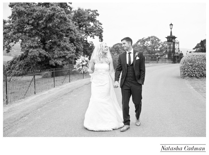 Hollie-and-Simon-Wedding-Blog-Denton-Hall-153
