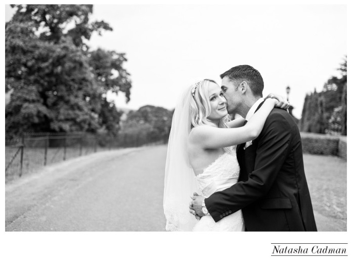 Hollie-and-Simon-Wedding-Blog-Denton-Hall-154