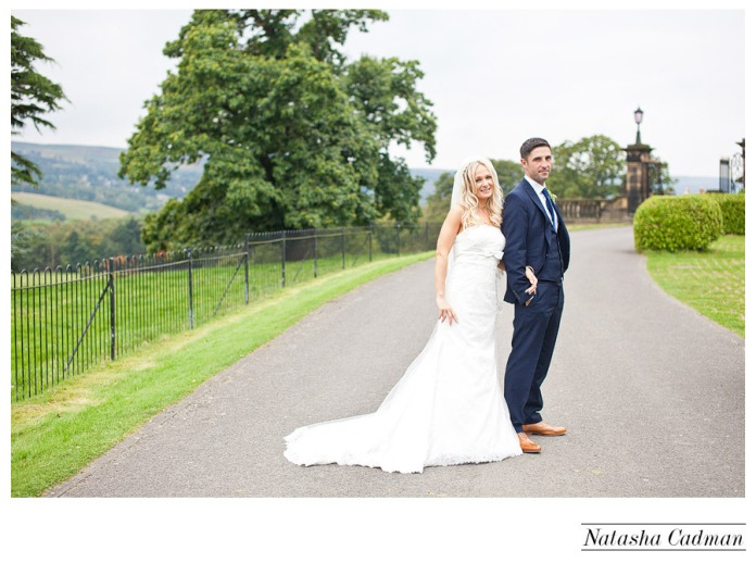 Hollie-and-Simon-Wedding-Blog-Denton-Hall-159