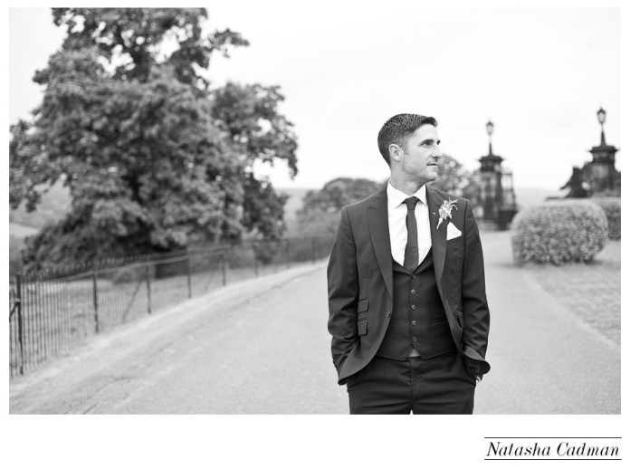 Hollie-and-Simon-Wedding-Blog-Denton-Hall-172