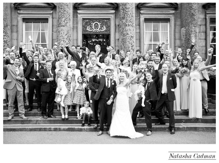 Hollie-and-Simon-Wedding-Blog-Denton-Hall-174