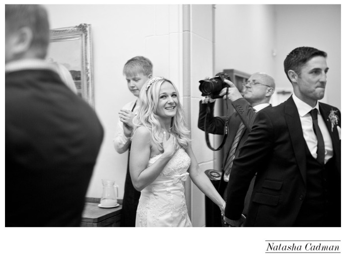 Hollie-and-Simon-Wedding-Blog-Denton-Hall-179