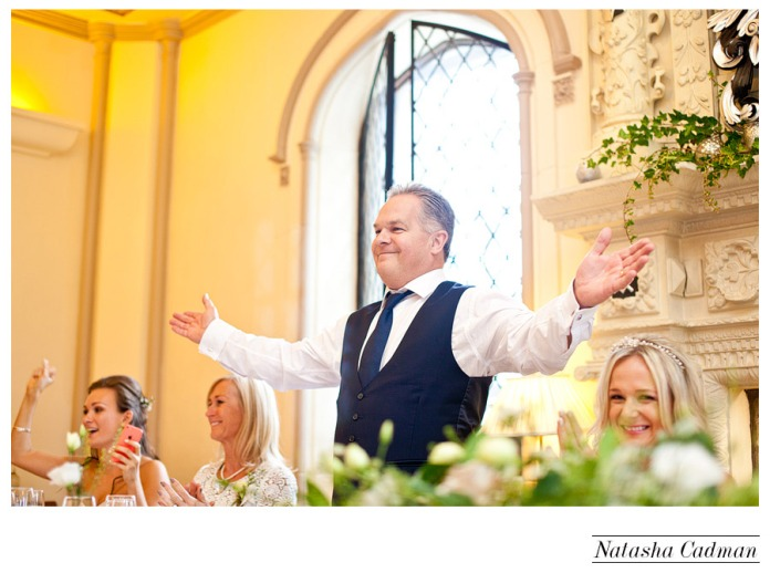 Hollie-and-Simon-Wedding-Blog-Denton-Hall-180