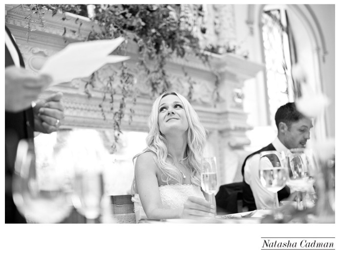 Hollie-and-Simon-Wedding-Blog-Denton-Hall-185