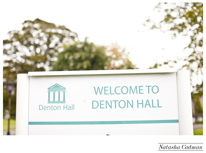 Hollie-and-Simon-Wedding-Blog-Denton-Hall-188