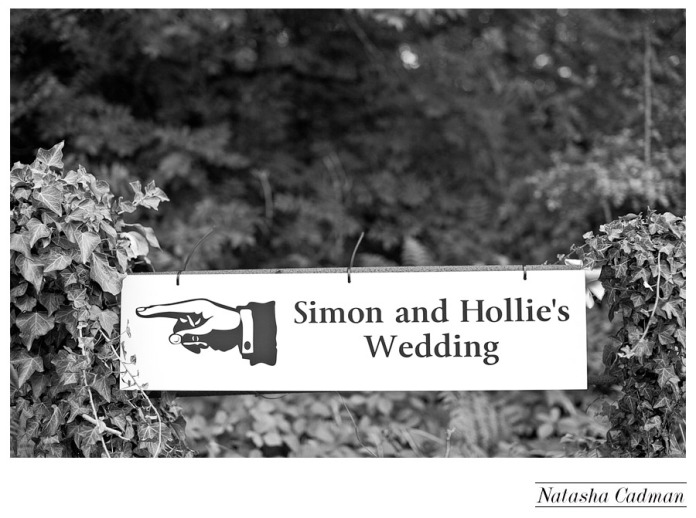 Hollie-and-Simon-Wedding-Blog-Denton-Hall-191