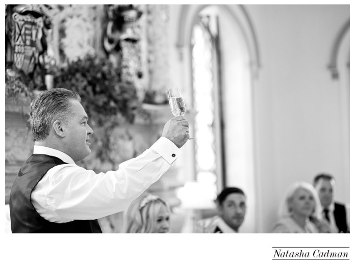 Hollie-and-Simon-Wedding-Blog-Denton-Hall.-3