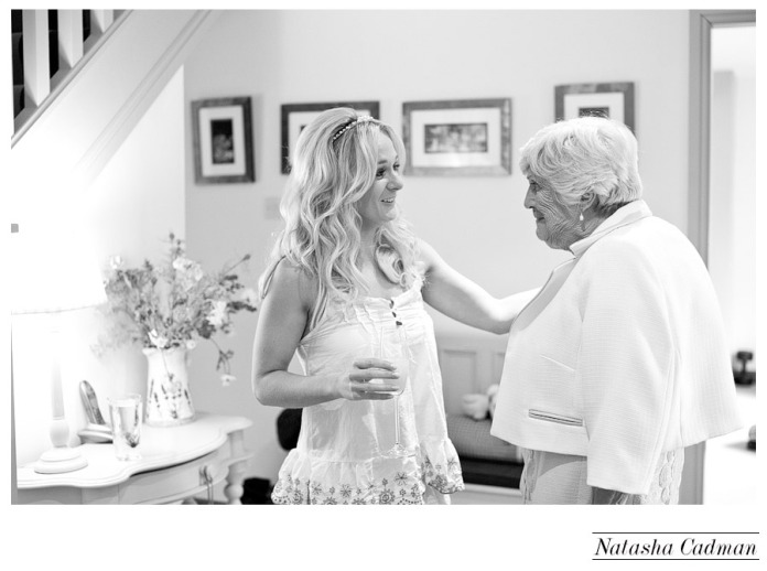 Hollie-and-Simon-Wedding-Blog-Denton-Hall-32