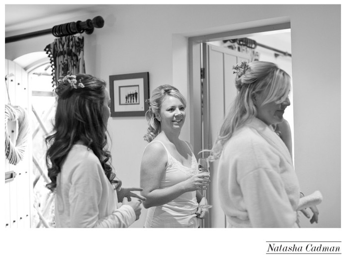 Hollie-and-Simon-Wedding-Blog-Denton-Hall-34