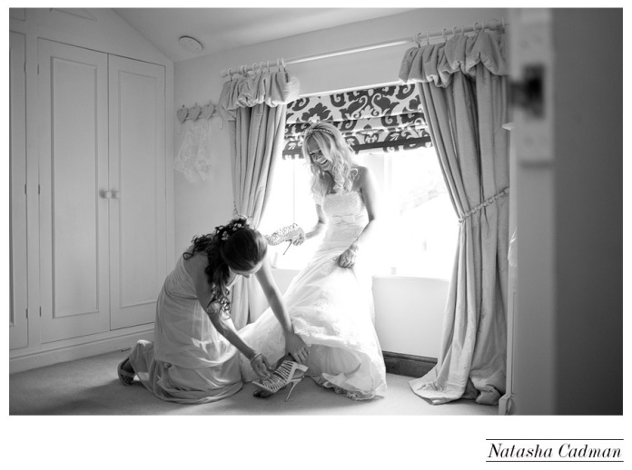Hollie-and-Simon-Wedding-Blog-Denton-Hall-42