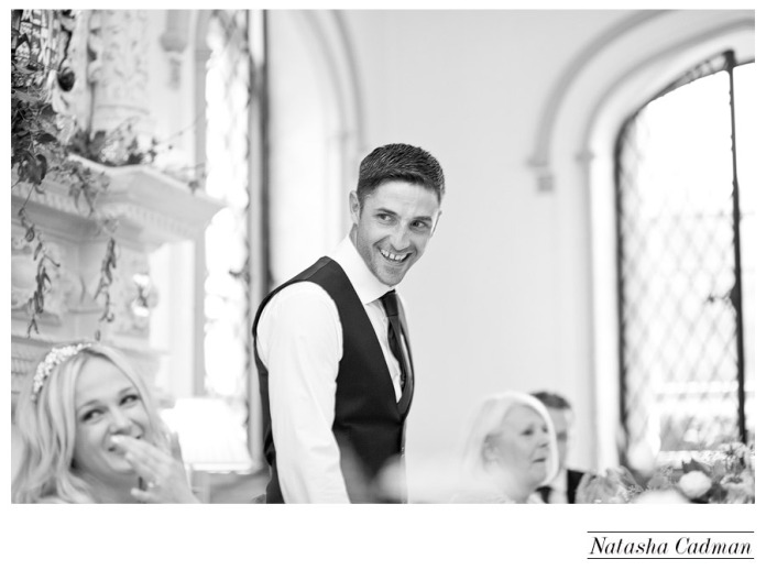Hollie-and-Simon-Wedding-Blog-Denton-Hall.-4