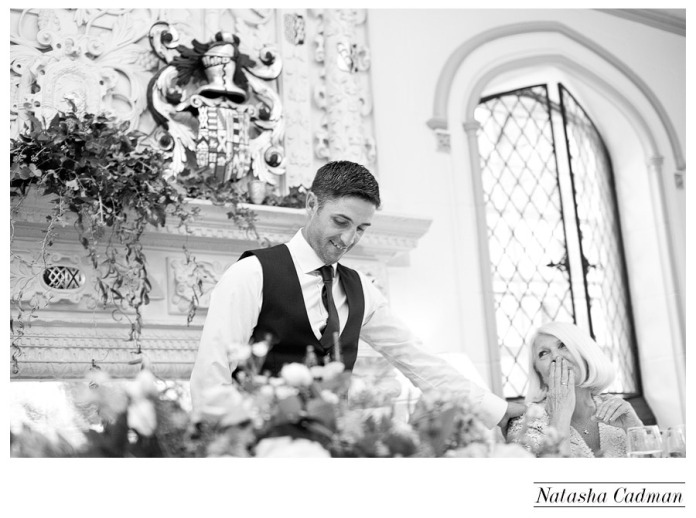 Hollie-and-Simon-Wedding-Blog-Denton-Hall.-5