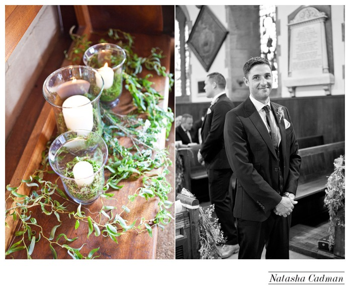 Hollie-and-Simon-Wedding-Blog-Denton-Hall-56