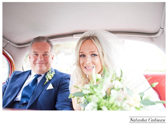 Hollie-and-Simon-Wedding-Blog-Denton-Hall-59