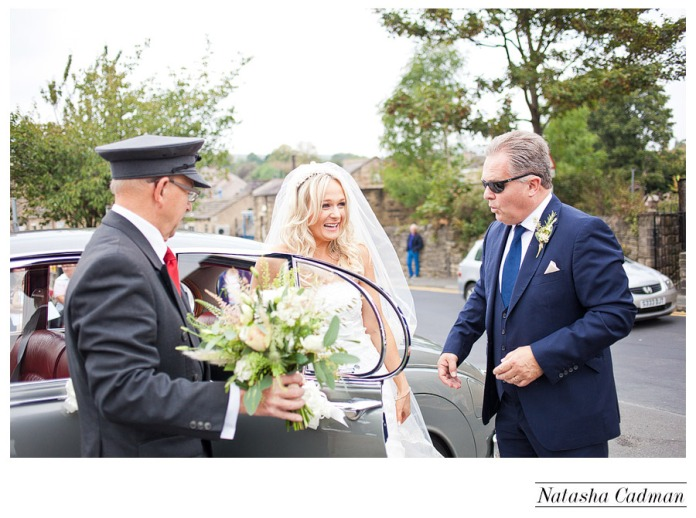 Hollie-and-Simon-Wedding-Blog-Denton-Hall-60