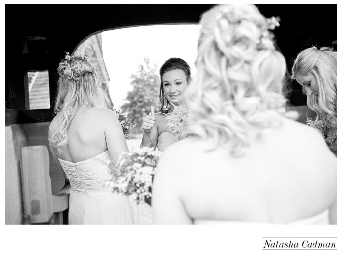 Hollie-and-Simon-Wedding-Blog-Denton-Hall-62
