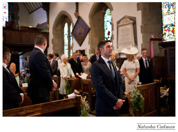 Hollie-and-Simon-Wedding-Blog-Denton-Hall-65