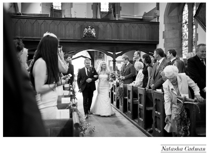 Hollie-and-Simon-Wedding-Blog-Denton-Hall-66