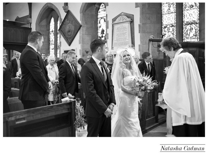 Hollie-and-Simon-Wedding-Blog-Denton-Hall-69