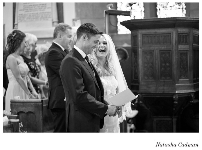 Hollie-and-Simon-Wedding-Blog-Denton-Hall-73