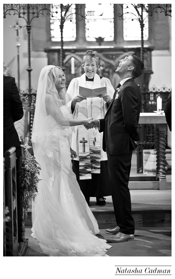 Hollie-and-Simon-Wedding-Blog-Denton-Hall-76