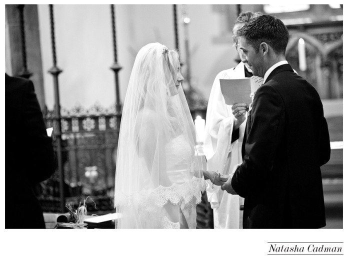 Hollie-and-Simon-Wedding-Blog-Denton-Hall-77