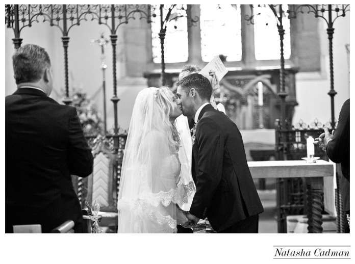 Hollie-and-Simon-Wedding-Blog-Denton-Hall-80