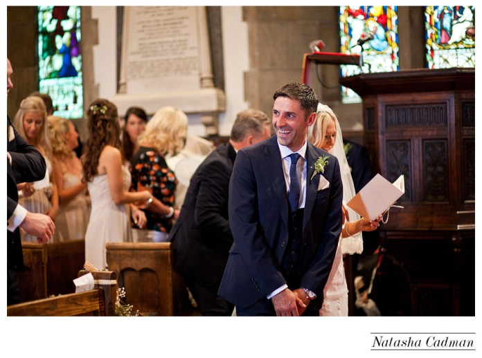 Hollie-and-Simon-Wedding-Blog-Denton-Hall-81