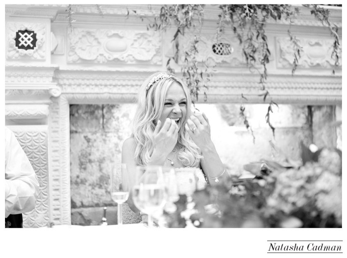 Hollie-and-Simon-Wedding-Blog-Denton-Hall.-8