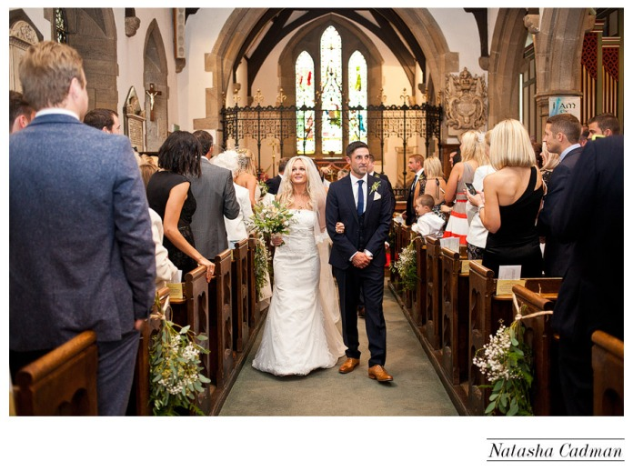 Hollie-and-Simon-Wedding-Blog-Denton-Hall-88