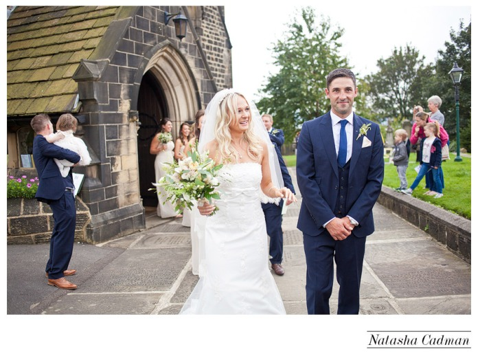 Hollie-and-Simon-Wedding-Blog-Denton-Hall-92