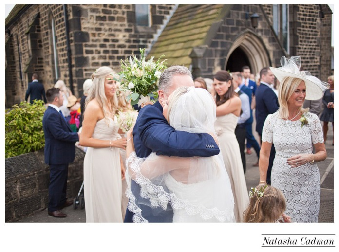Hollie-and-Simon-Wedding-Blog-Denton-Hall-93