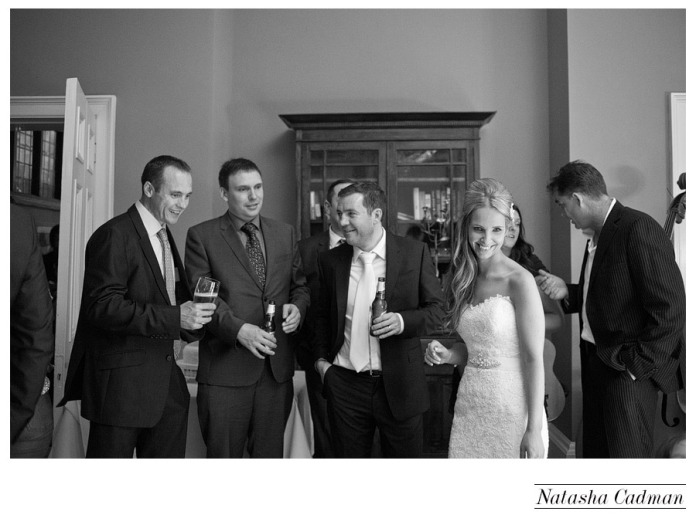 Nick-and-Lou-Gray-Hotel-York-Wedding-214
