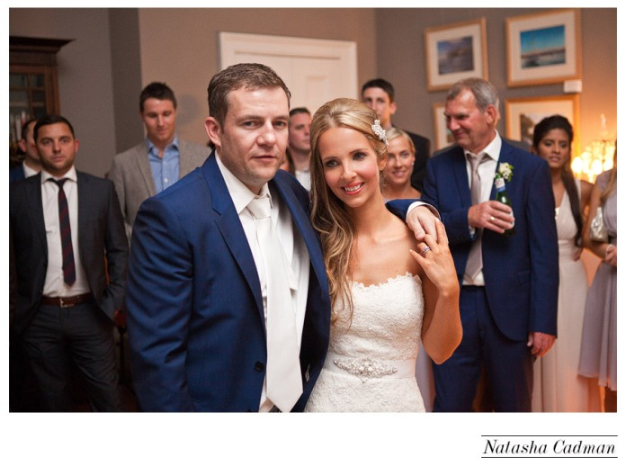 Nick-and-Lou-Gray-Hotel-York-Wedding-216