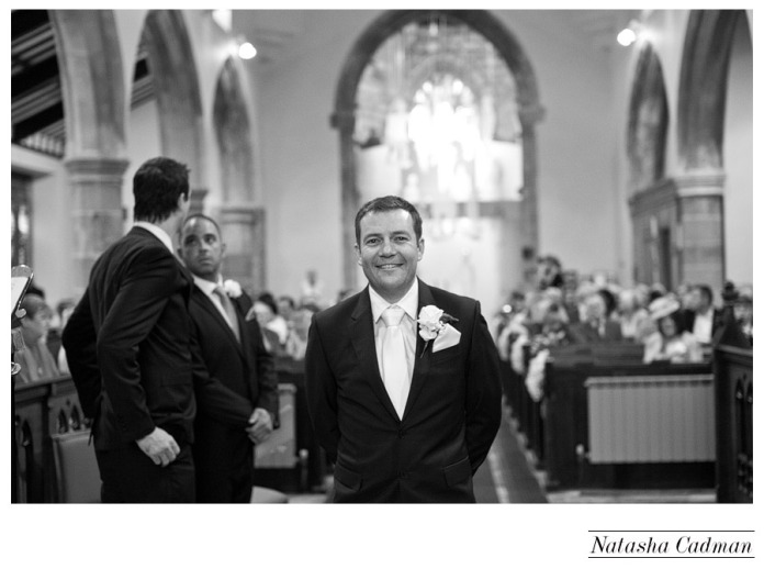 Nick-and-Lou-Gray-Hotel-York-Wedding-70